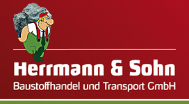 Hermann & Sohn